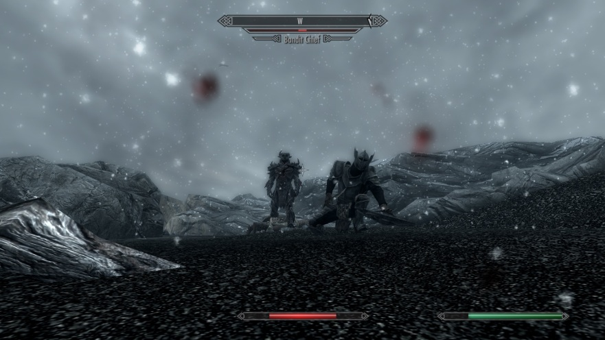 ScreenShot111